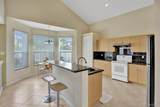 1866 153rd Ave - Photo 14