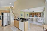 1866 153rd Ave - Photo 15