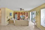 1866 153rd Ave - Photo 17