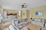1866 153rd Ave - Photo 18
