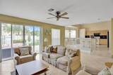 1866 153rd Ave - Photo 19