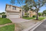 1866 153rd Ave - Photo 2