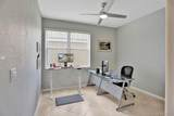 1866 153rd Ave - Photo 21