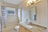 1866 153rd Ave - Photo 22