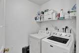1866 153rd Ave - Photo 23