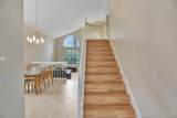 1866 153rd Ave - Photo 24