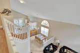 1866 153rd Ave - Photo 25