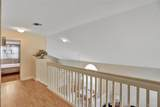1866 153rd Ave - Photo 26