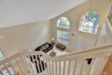 1866 153rd Ave - Photo 27