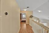 1866 153rd Ave - Photo 28
