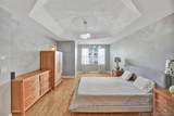 1866 153rd Ave - Photo 29