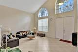 1866 153rd Ave - Photo 3