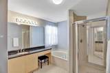 1866 153rd Ave - Photo 30