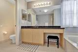 1866 153rd Ave - Photo 31