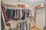 1866 153rd Ave - Photo 32