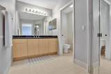 1866 153rd Ave - Photo 33
