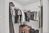 1866 153rd Ave - Photo 34