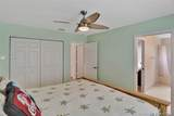 1866 153rd Ave - Photo 35