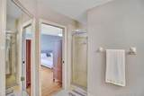 1866 153rd Ave - Photo 37