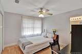 1866 153rd Ave - Photo 39