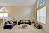 1866 153rd Ave - Photo 4