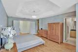 1866 153rd Ave - Photo 40