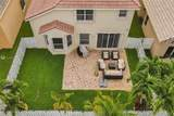 1866 153rd Ave - Photo 41