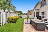 1866 153rd Ave - Photo 42
