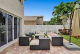1866 153rd Ave - Photo 43
