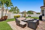 1866 153rd Ave - Photo 44