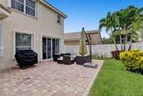 1866 153rd Ave - Photo 45