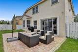 1866 153rd Ave - Photo 46