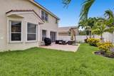 1866 153rd Ave - Photo 47