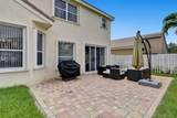 1866 153rd Ave - Photo 48