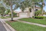 1866 153rd Ave - Photo 49