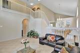 1866 153rd Ave - Photo 5