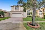 1866 153rd Ave - Photo 50