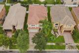 1866 153rd Ave - Photo 51