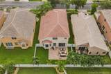 1866 153rd Ave - Photo 54