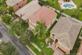 1866 153rd Ave - Photo 55