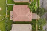 1866 153rd Ave - Photo 57