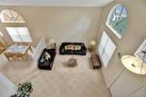 1866 153rd Ave - Photo 6