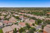 1866 153rd Ave - Photo 63