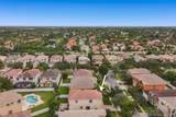 1866 153rd Ave - Photo 68