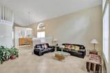 1866 153rd Ave - Photo 7