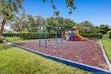 1866 153rd Ave - Photo 72