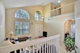 1866 153rd Ave - Photo 8