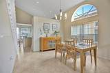 1866 153rd Ave - Photo 9