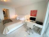 19111 Collins Ave - Photo 10
