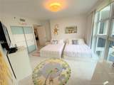 19111 Collins Ave - Photo 16